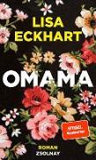 Omama