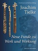 Joachim Tielke