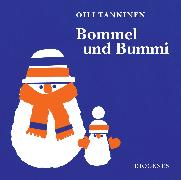 Bommel und Bummi