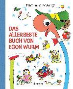 Egon Wurm