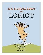 Ein Hundeleben mit Loriot