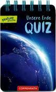 Unsere Erde-Quiz