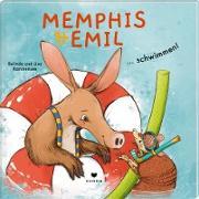 Memphis & Emil