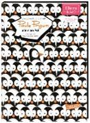 ELTERN-Vorlesebücher: Paule Pinguin allein am Pol