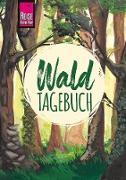 Reise Know-How Wald-Tagebuch