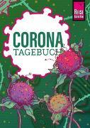 Reise Know-How Corona Tagebuch