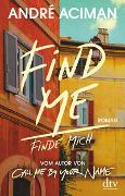 Find Me Finde mich