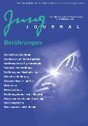 Jung Journal Heft 43: Berührungen