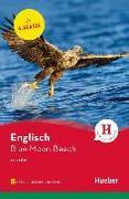 Blue Moon Beach. Lektüre mit Audios online