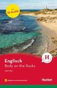 Body on the Rocks. Lektüre mit Audios online