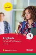 In Sarah's Dreams. Lektüre mit Audios online