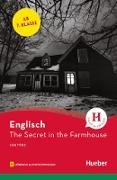 The Secret in the Farmhouse. Lektüre mit Audios online