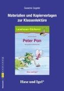 Peter Pan. Begleitmaterial