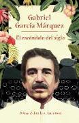 El Escándalo del Siglo: Textos En Prensa Y Revistas (1950-1984)