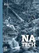 NaTech 8 Arbeitsmaterialien Niveau 2