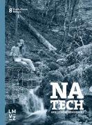 NaTech 8 Arbeitsmaterialien Niveau 3
