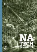 NaTech 8 Kommentar