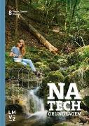 NaTech 8 Grundlagenbuch