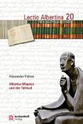 Albertus Magnus und der Talmud