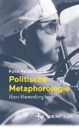 Politische Metaphorologie