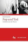 Pop und Tod