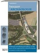 Archäologie am Greifenberg bei Limburg a. d. Lahn