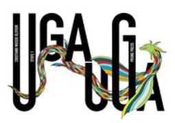 UGA-UGA - ÜBUNGEN STUFE 1