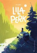 Lila Perk