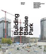 Building the Baloise Park