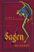 Sagen reloaded