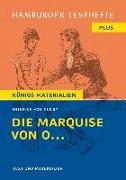 Marquise von O