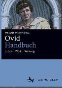 Ovid-Handbuch