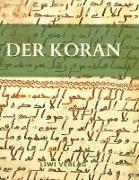 Der Koran. Übersetzt von Friedrich Rückert