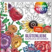 Schicke Sticker - Küchenzauber