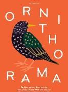Ornithorama