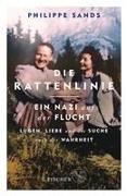 Die Rattenlinie – ein Nazi auf der Flucht