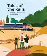 Tales of the Rails