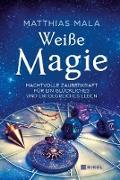 Weiße Magie
