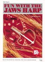 Fun with the Jaws Harp