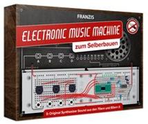 Electronic Music Machine