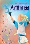 Arithmos - Die Intrige