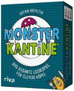 Monsterkantine