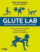 Glute Lab – Die Revolution des Glutaeus-Trainings