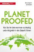 Planetproofed