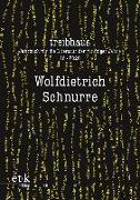 Wolfdietrich Schnurre