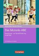Offensive Bildung / Das Motorik-ABC