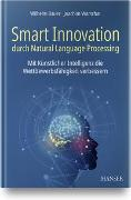 Innovation durch Natural Language Processing