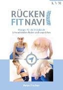 Rücken-Fit-Navi