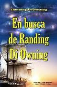 En busca de Randing Di Owning