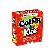 Color Addict - Kids